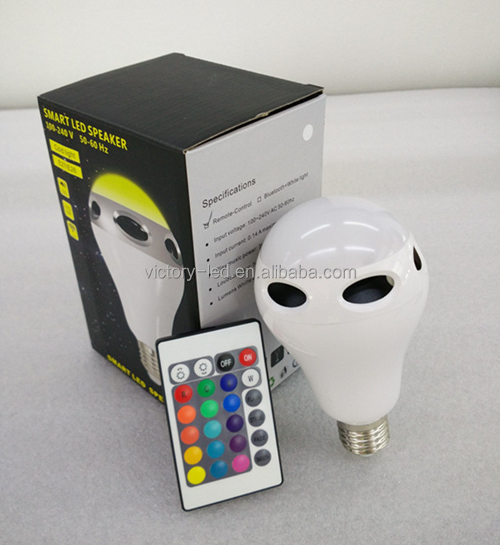 good selling product AC100-240v e27 led bulb from China
