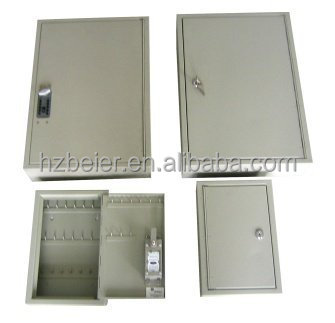 Low cost china electrical enclosures