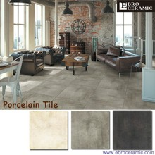 newest design Ebro Ceramic top quality porcelain tiles in guangzhou 300x600mm 600x600mm