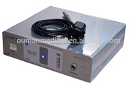 Medical CCD Digital Camera High Quality