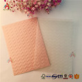 Wholesale embossing home folder for scrapbooking