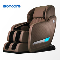 Massage Chair - Royal Chiropod Zero Gravity, Heat, Head massager vibrator sex for men