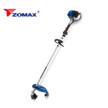 ZMG2601 Stock Lot Brush Cutter Multifunctional Trimmer Grass Gasoline