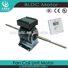 CE Certified dc motor 48 volt With Long-term Service
