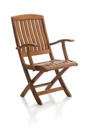 Indonesia chair garden furniture