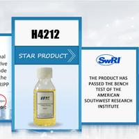 H4212 General Gear Oil Additive Package