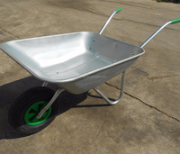 wb6305 garden cheap model wheelbarrow