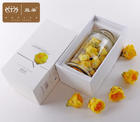 China High-end Beauty And Health Green Tea