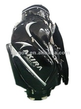 old style golf cart bag for hot sale