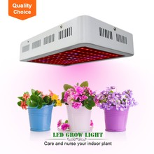 Best Price of High Intensity High Lumens Output Led Diodes 300W Led Grow Light for Plants Grow