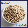 2016 hot sale alkaline Zeolite Bio Ceramic Ball