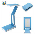 Foldable Desk Lamp, Table Lamp, USB Lamp