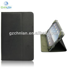 Smart Leather Cover Case for iPad mini,for ipad mini case