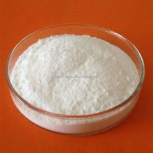 High Quality Cosmetics Ingredients Aspartic acid /d-aspartic acid/l-aspartic acid