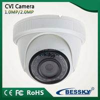 CE FCC ROHS BE-DIJ720CVI CVI CCTV camera,hd sdi camera system,3x video 3x