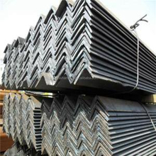 Equal, Unequal (AISI304 ,SUS304) Stainless Steel Angle, Angle Bar, Angle Steel with Low Price