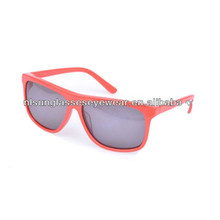 Sunglasses with christian souvenirs and gifts,Italy Design CE sunglasses Manufacturer(SV23-171)
