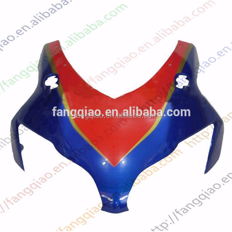 Injection Fairing Kit CBR1000 2008 2009 2010 2011 Red White Blue Fairings CBR1000RR 08-11 For Honda