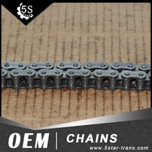 high quality chain motorcycles 520