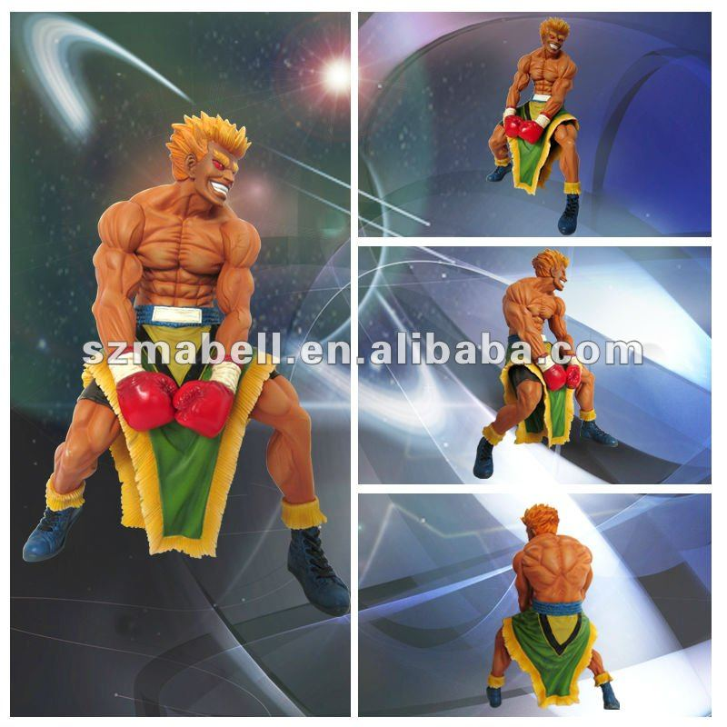 Collectible Toy,PVC 1/6 figure toys