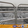 factory competitive prices welded wire mesh farm gates panel for Dog or animal pens (N/I brace)