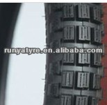 carriage tyre 4.00-19