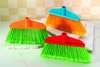 /product-detail/high-quality-competitive-price-plastic-broom-head-with-pet-bristle-60484269851.html