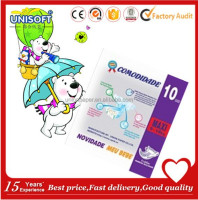 wholesale cute patterns A grade disposable baby diaper