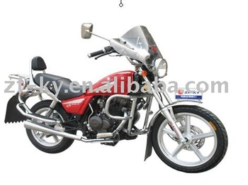 ZF150-15 150cc street bike, China motorbike, motorcycle