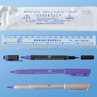 Factory Direct Sale Medical Disposable Surgical