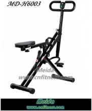 Fitness Equipment Horse Riding exercise machine