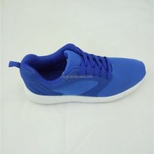 New design hottest sales Sports mens running Sneakers