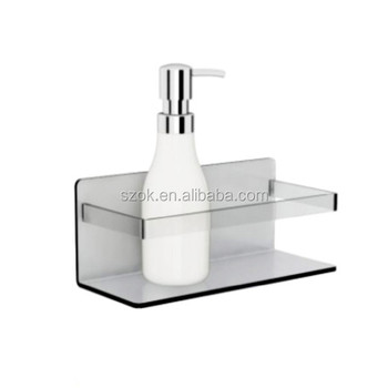 Online shopping india simple acrylic bathroom accessories for Bathroom accessories india online