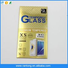 Main product originality tempered glass screen protector for iphone64.7inch 5.5 inch
