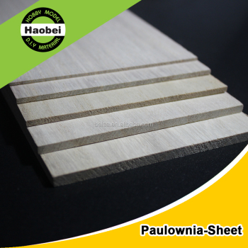paulownia wood prices brazil
