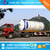 ISO LPG gas container tank iso tank container for sale