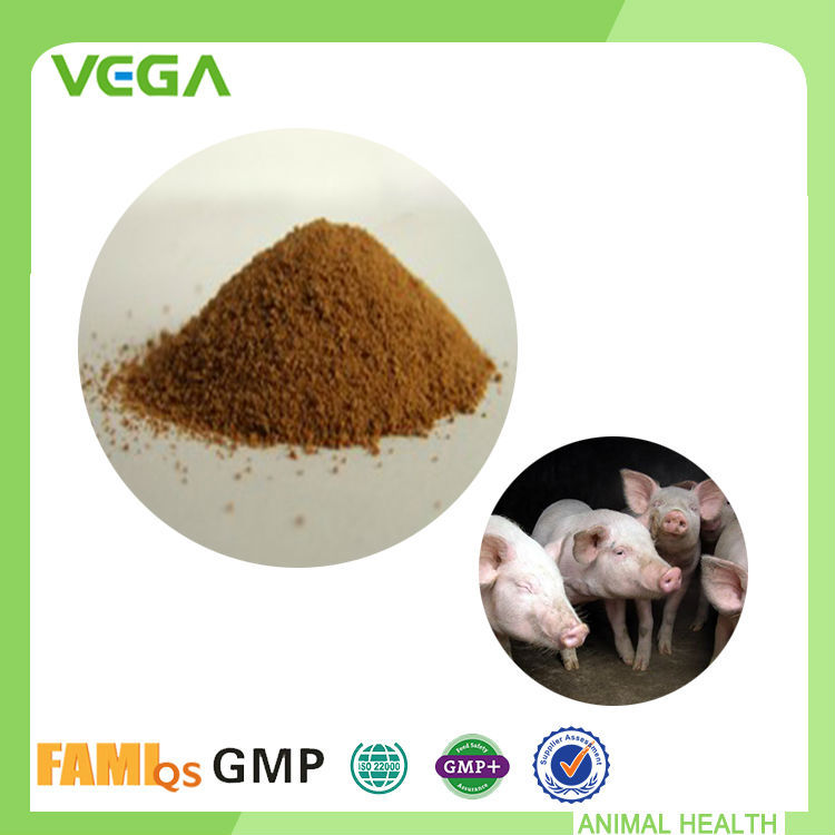 Feed supplement Zinc Bacitracin Premix Pig Feed Ingredients
