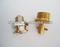 fittings grease nipples size all types brass