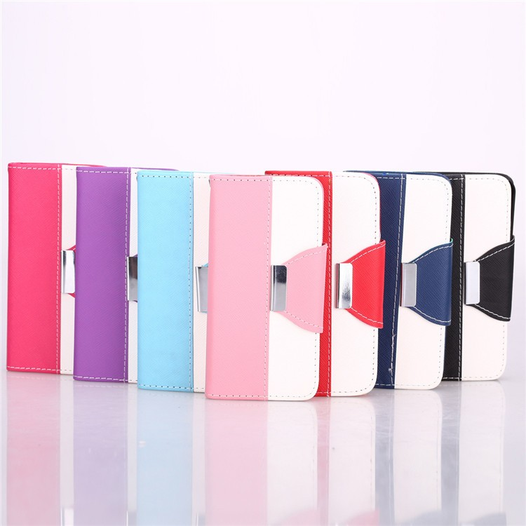Factory low price wholesale mobile phone case for iphone 6