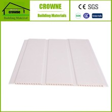 Modern House Marble Ceiling Tiles Colored PVC Panel for Wall plastic bathroom wall tile panel