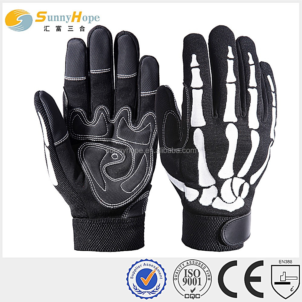 Quality leather driving gloves - Very Good Quality White Driving Gloves For Women Long Leather Driving Gloves Women Driving Gloves Shop Very Good Quality White Driving Gloves For
