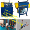 /product-detail/wire-peeling-machine-wire-stripper-cable-stripping-machine-1824310599.html