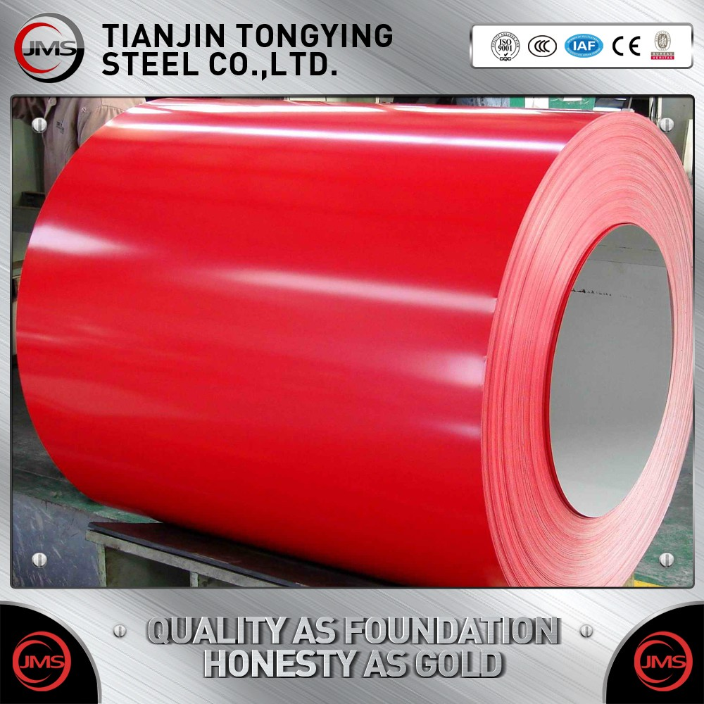 Perfect Color Coated Steel Strip Used Metal Roofing Sale Sale Sale