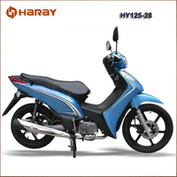 Cub Motorcycle with LIFAN, LONCIN, ZONGSHEN YINXIANG ENGINE
