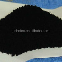 Chemical Formula Of Carbon Black N330