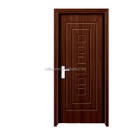 best price Interior Doors for Small Spaces