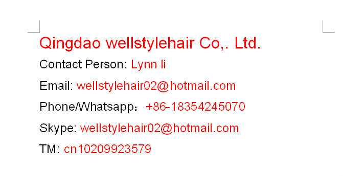 Wholesale Price Unprocessed Color Full Cuticle No Shedding Remy Virgin Brazilian Human Hair Wig With Baby Hair