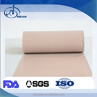 PTFE Teflon coated fiberglass fabric and cloth low coefficient of friction