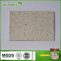 anti stick spray granite stone coating - granite texture paint