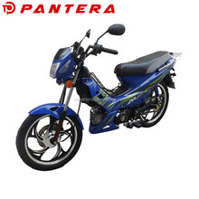 49cc New Design City Super Power Forza Motorcycle Sport